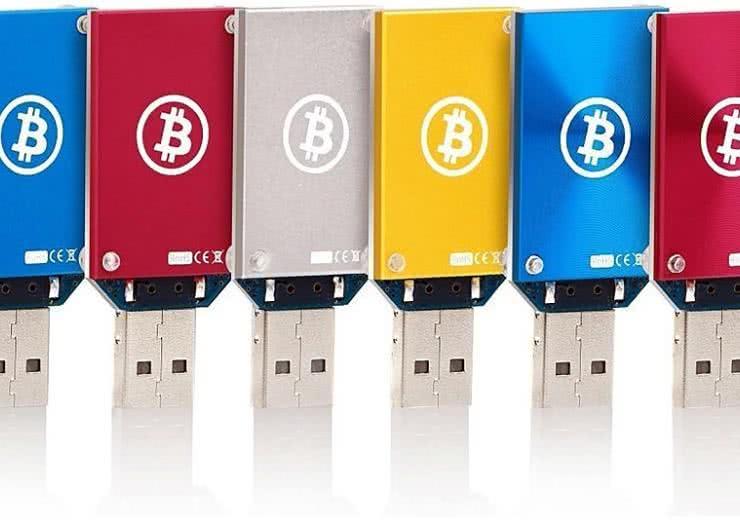 """Bitcoin Miner "" - kriptovaliutos BTC perspektyva bandyme! | Stock Trend System"